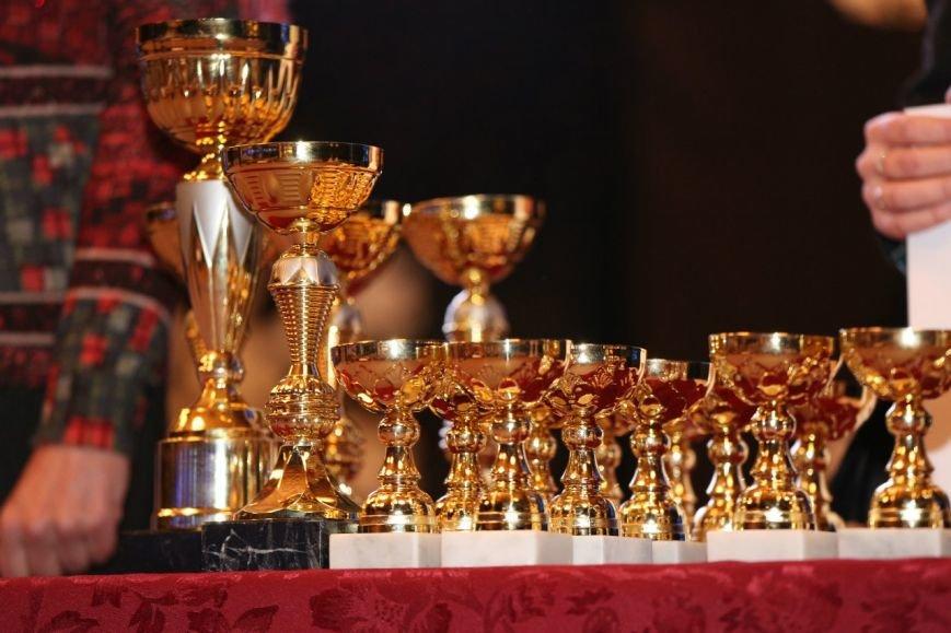 Юные артисты из Симферополя взяли Гран-При фестиваля «Крым встречает таланты» (ФОТО) (фото) - фото 7