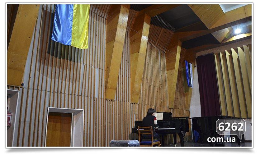 Презентация рояля из Эстонии 20 января в славянской школе искусств. (фото) - фото 2