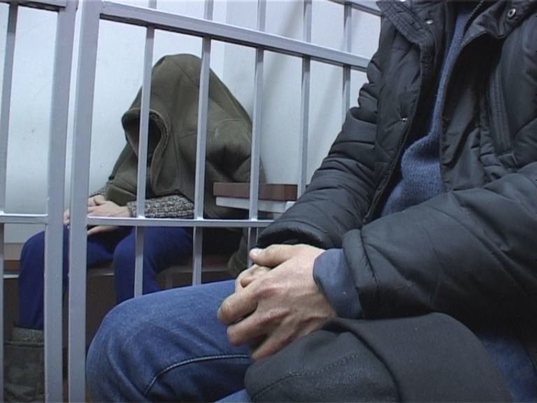 СБУ задержала боевика «ДНР» по кличке «Цербер», на руках которого кровь мирных граждан (ФОТО) (фото) - фото 1