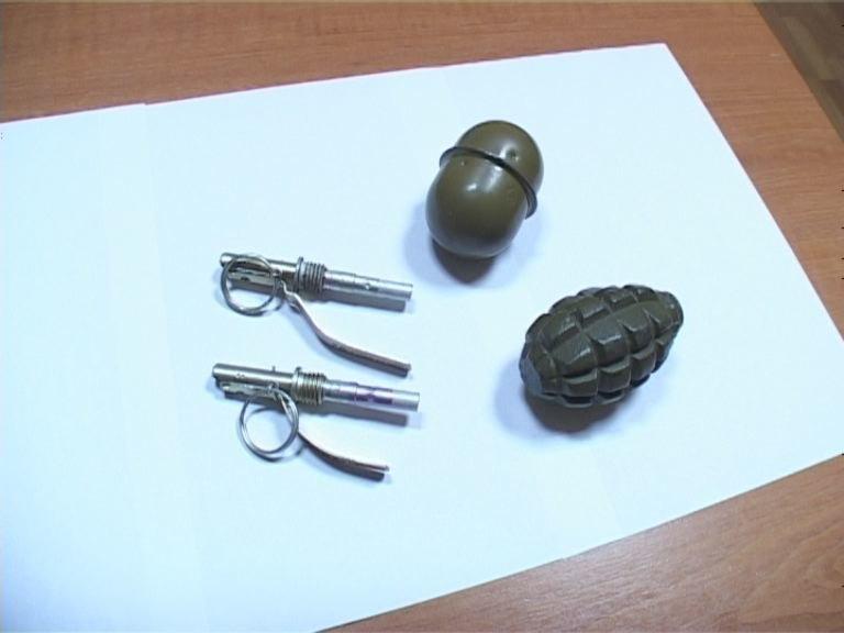 СБУ задержала боевика «ДНР» по прозвищу «Цербер» - убийцу мирных граждан (фото) - фото 3