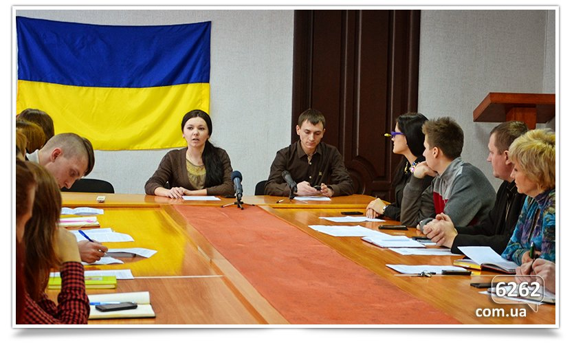 Студенческое братство рассказало о просветительской поездке на Западную Украину (фото) - фото 2