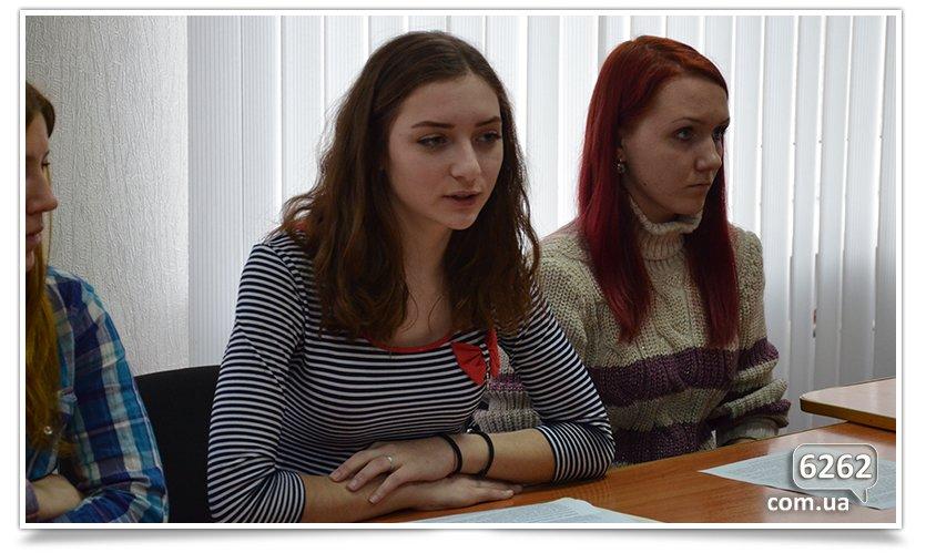 Студенческое братство рассказало о просветительской поездке на Западную Украину (фото) - фото 4