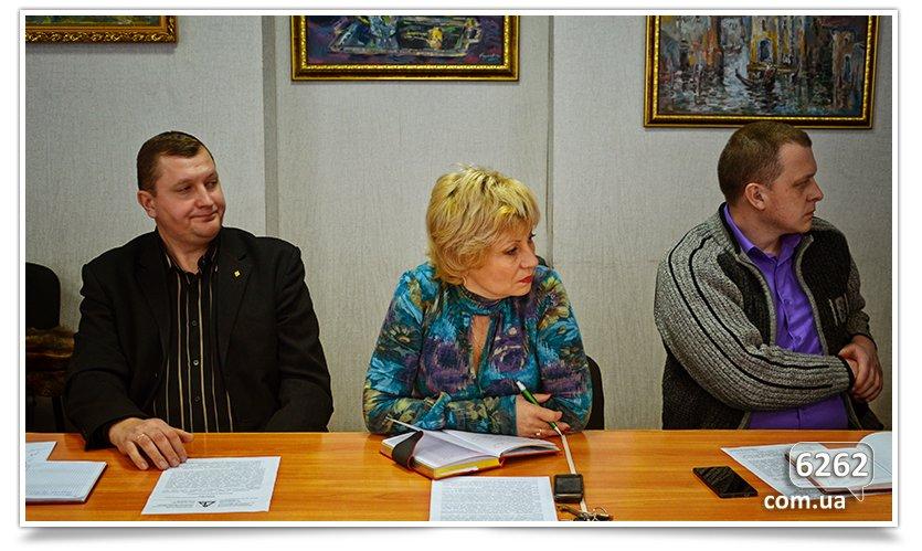 Студенческое братство рассказало о просветительской поездке на Западную Украину (фото) - фото 1