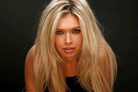 Днепропетровчанки стали самыми сексуальными девушками Украины (ФОТО) (фото) - фото 1