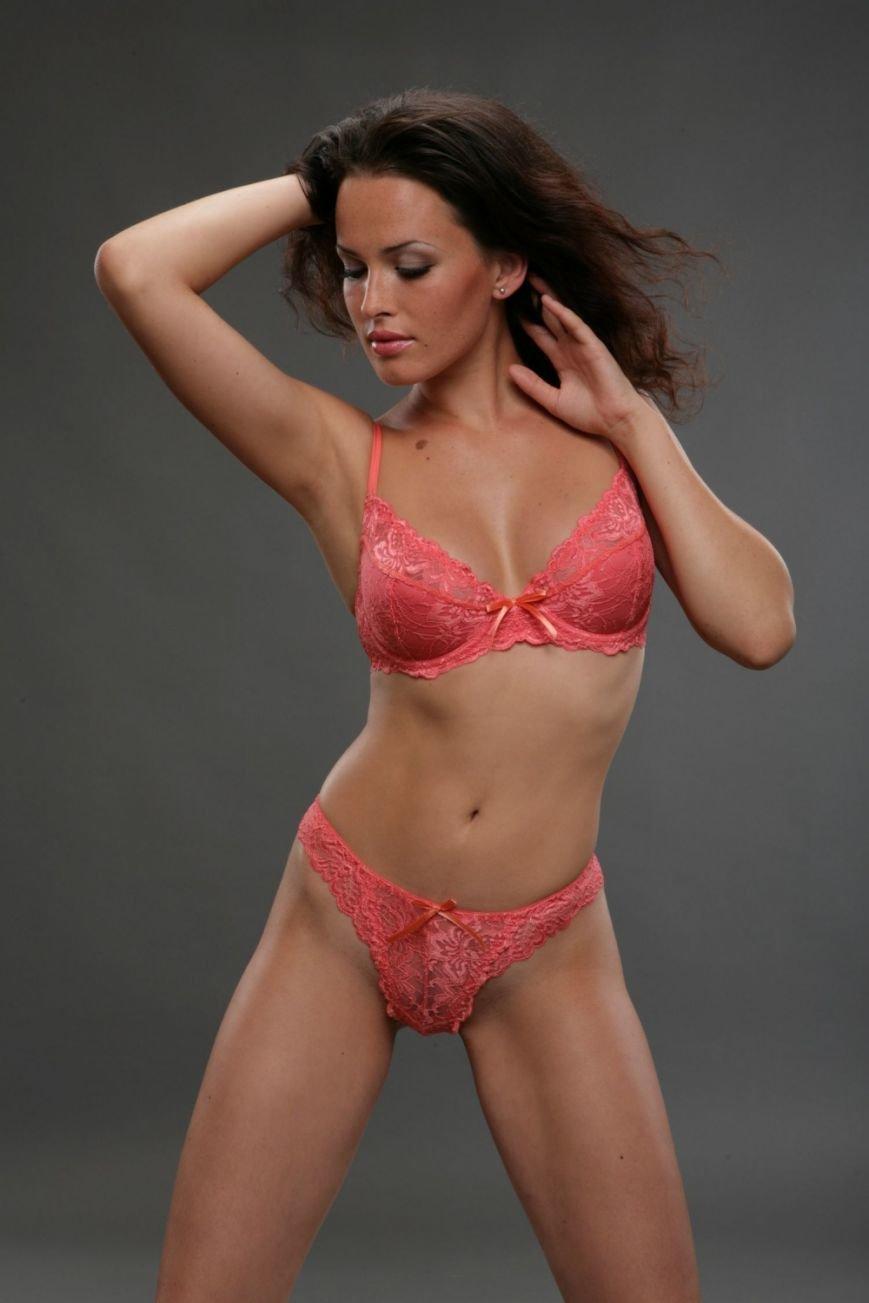 Днепропетровчанки стали самыми сексуальными девушками Украины (ФОТО) (фото) - фото 2
