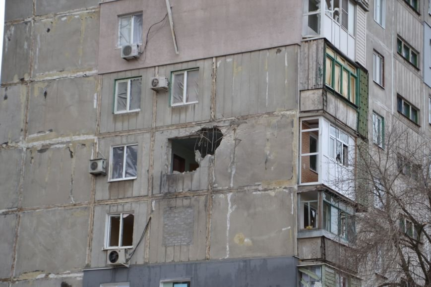 Фотопятница: трагедия на Восточном (В РАБОТЕ) (фото) - фото 1