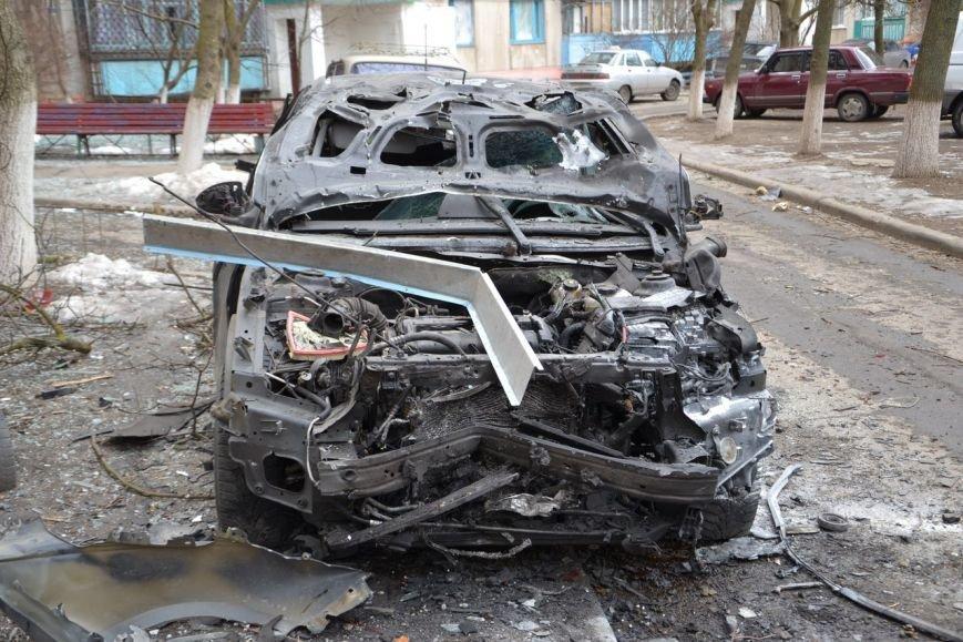 Фотопятница: трагедия на Восточном (В РАБОТЕ) (фото) - фото 2