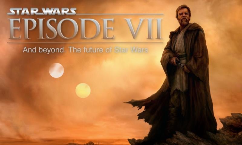 star-wars-episode-vii-and-beyond-star-wars-episode-vii-and-beyond