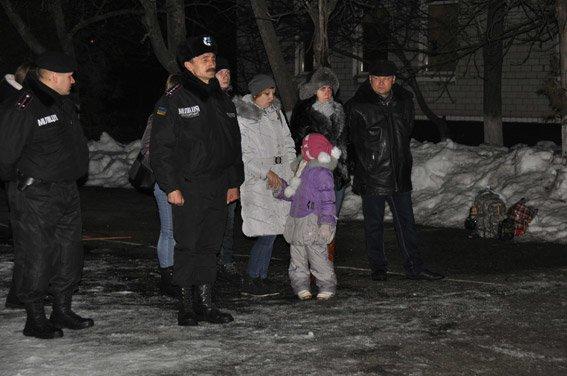 Спецназ «Николаев» вернулся из Донбасса: в АТО оправились коллеги (ФОТО) (фото) - фото 3