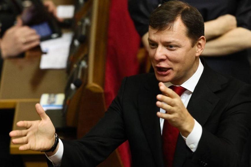 Эксперты-экономисты уличили черниговских депутатов в невежестве (фото) - фото 2