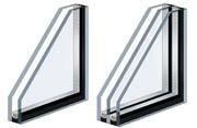 Как выбрать металлопластиковые окна (фото) - фото 2