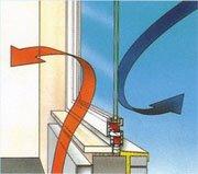 Как выбрать металлопластиковые окна (фото) - фото 5