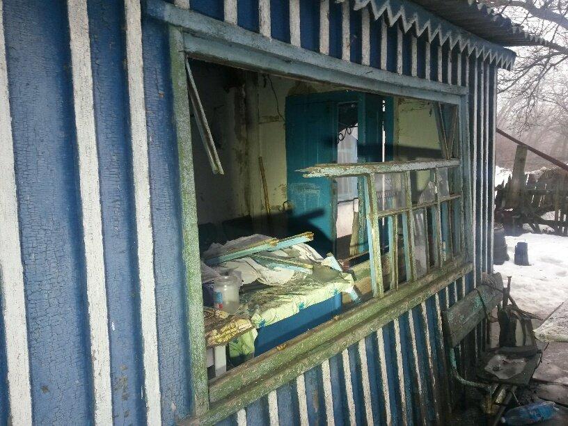На месте подрыва железнодорожного моста под Розовкой работают взрывотехники (ФОТО+ДОПОЛНЕНО), фото-7