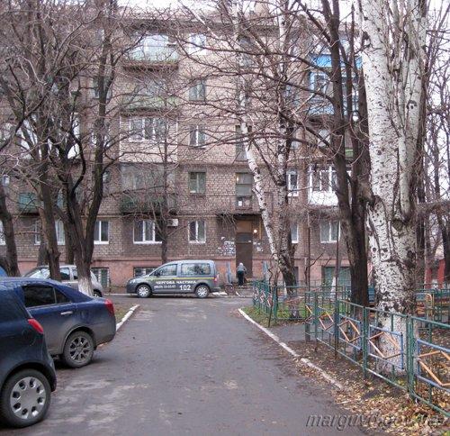21_01_2015_Mariupol_Serija grabezhej na Levoberezhe_2