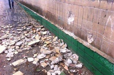 Город снова под обстрелом. Из минометов обстреляли село Макеевка (фото) - фото 1