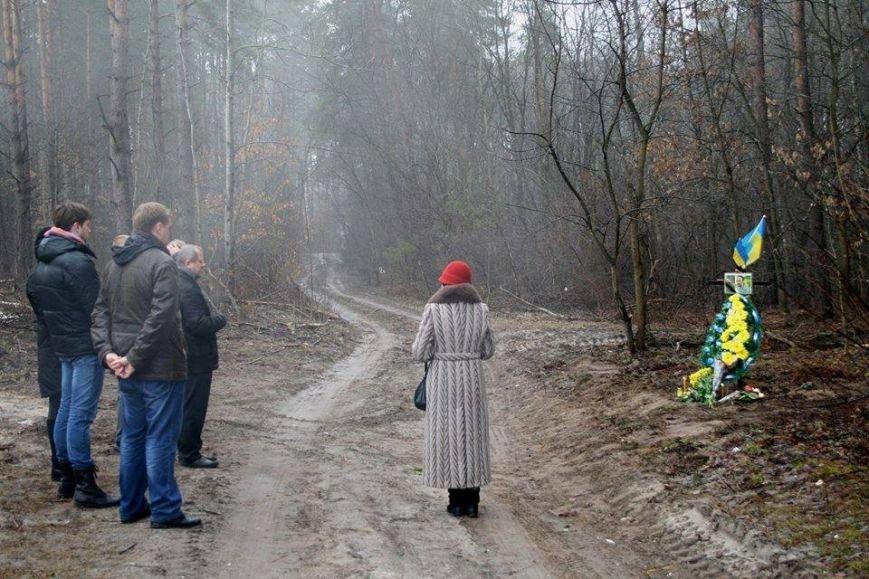 10 фактів про Юрія Вербицького. Життя до і після смерті (ФОТОРЕПОРТАЖ), фото-3