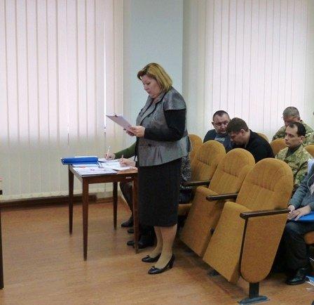 Марупольские сироты перестали интересовать иностранцев. В городе сократилось количество усыновлений (фото) - фото 1