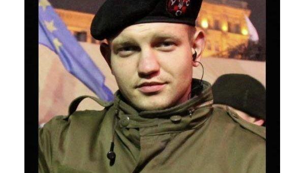 В День Соборности  криворожане почтили память героев, погибших за независимость и суверенитет Украины (ФОТО) (фото) - фото 2