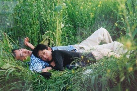 Черниговцы получили уникальный шанс познакомиться с японской фотографией (фото) - фото 1