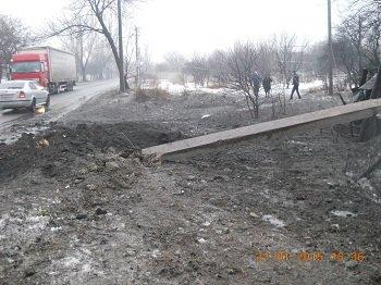 Макеевка: восстановление после обстрелов (фото) - фото 2