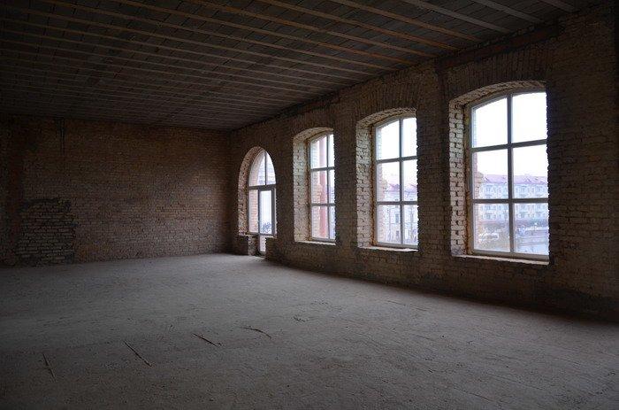 Фоторепортаж: «Муравьефф-отель» вместо реконструкции законсервируют и перепродадут (фото) - фото 34
