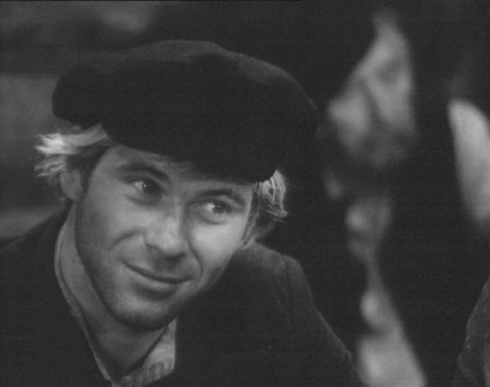 Забытый советский актёр родом из Днепродзержинска (фото) - фото 2
