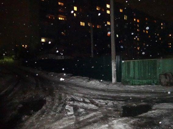 Харьковский милиционер, после рабочего дня успел словить еще троих рецидивистов (ФОТО) (фото) - фото 2