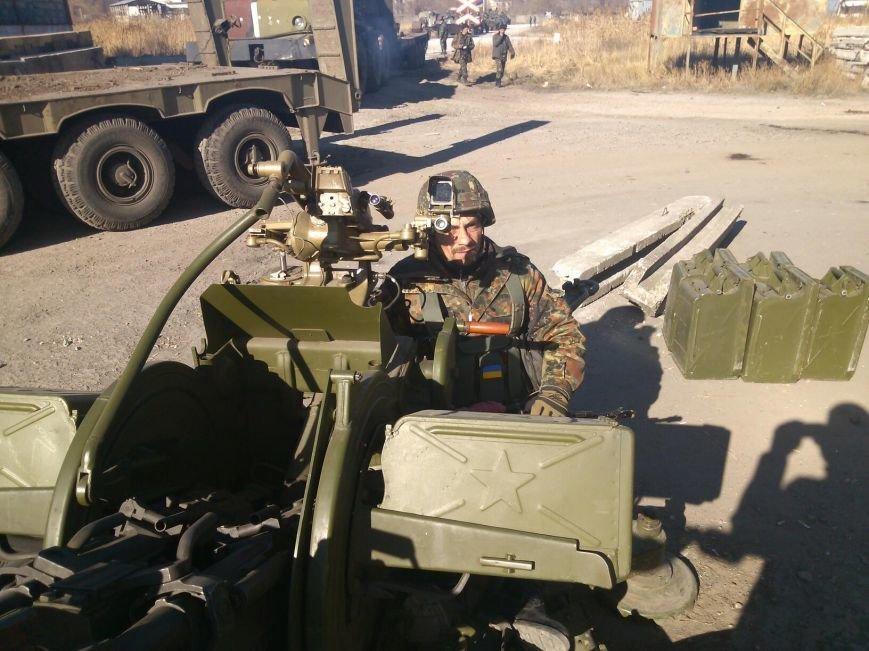 Донецк возродится, но это будет новый Донецк - с украинской ментальностью (фото) - фото 2