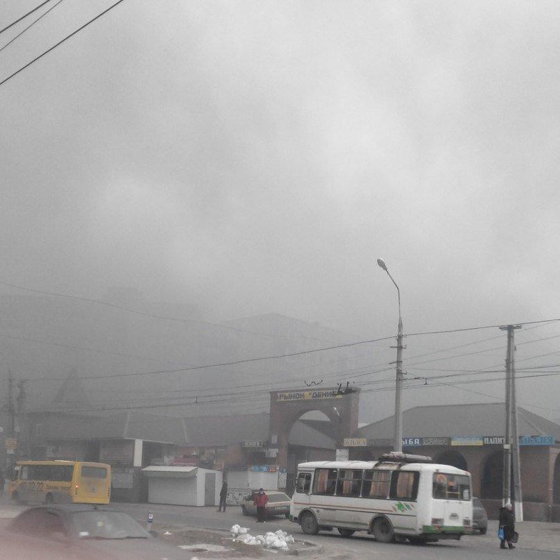 Левый берег Мариуполя обстрелян боевиками. Есть раненые и погибшие (ФОТО+ВИДЕО, ДОПОЛНЕНО) (фото) - фото 5
