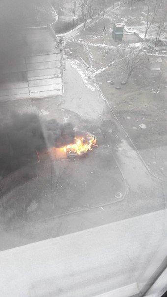 Левый берег Мариуполя обстрелян боевиками. 27 погибших, 97 раненых (ФОТО+ВИДЕО, ДОПОЛНЯЕТСЯ), фото-9