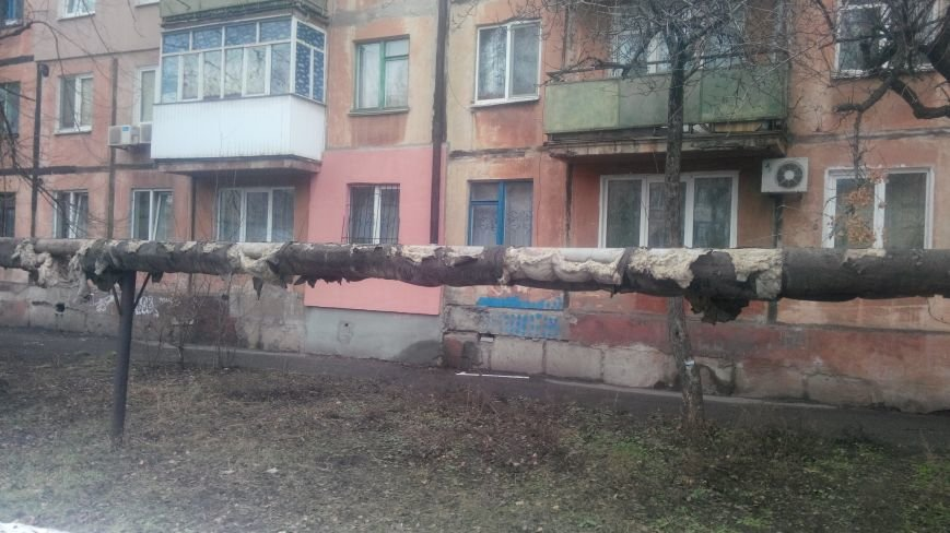 22 партсъезда д.38-1