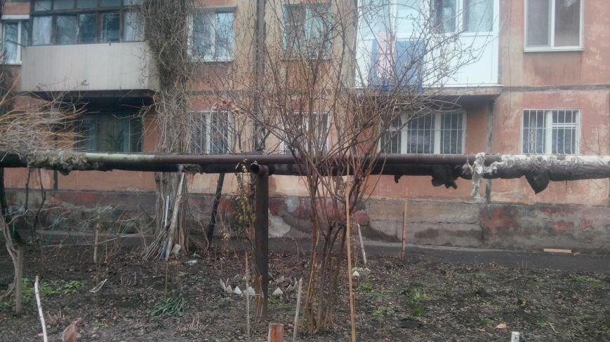 22 партсъезда д.38-2