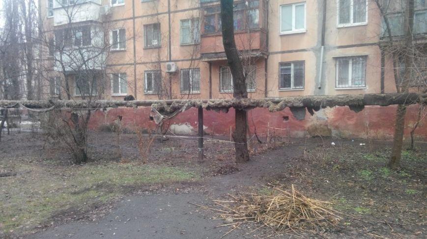 22 партсъезда д.46-1