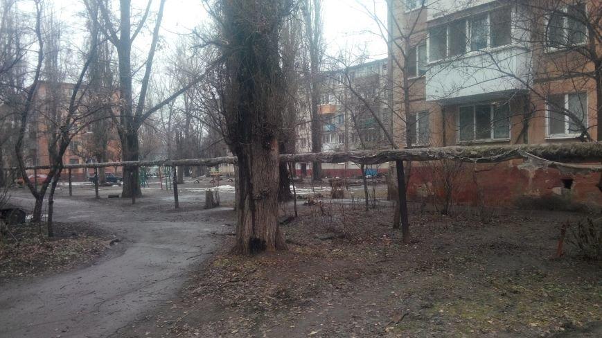 22 партсъезда д.46-