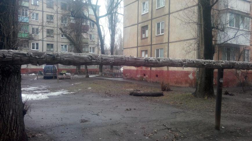 22 партсъезда д.44-1