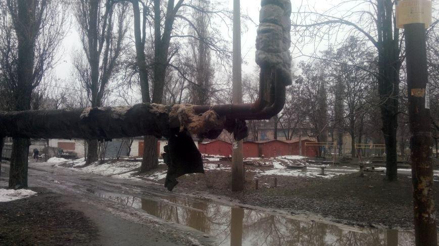 22 партсъезда д.51-1