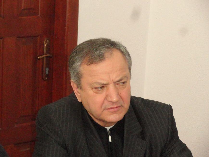 Губернатор Донецкой области рассказал о ситуации в Мариуполе.  12000  жителей города имеют  серьезные проблемы (фото) - фото 1