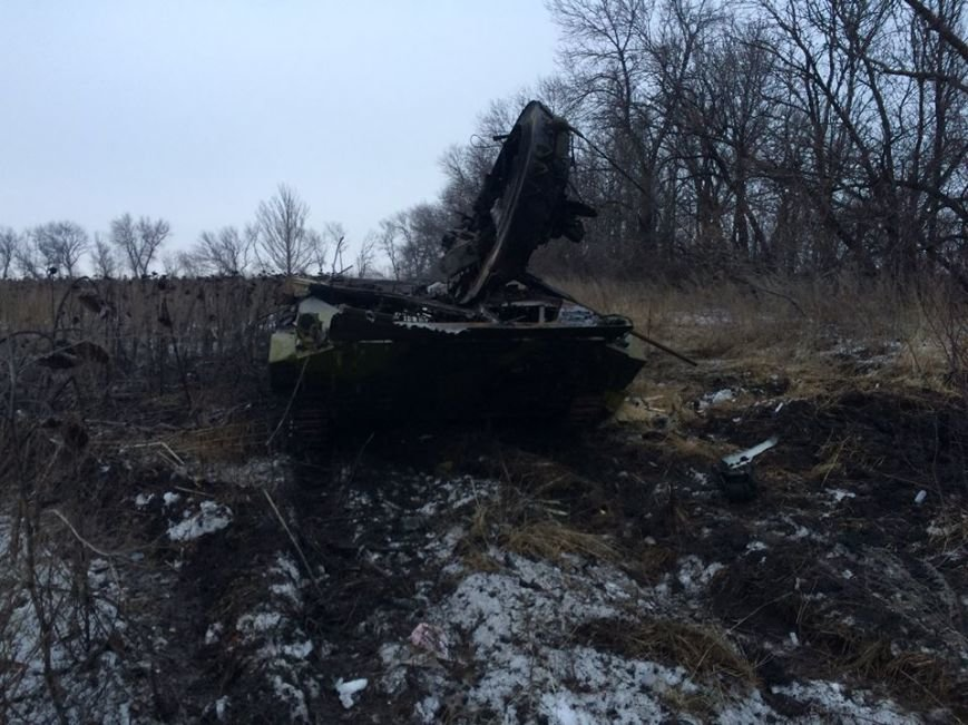 Знищена-російська-техніка-11