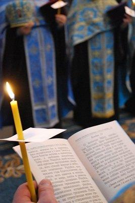 Сегодня в Украине объявлен траур (фото) - фото 1