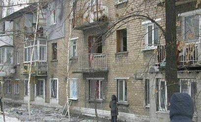 Ни дня без обстрела: сводка разрушений за сегодня (фото) - фото 2