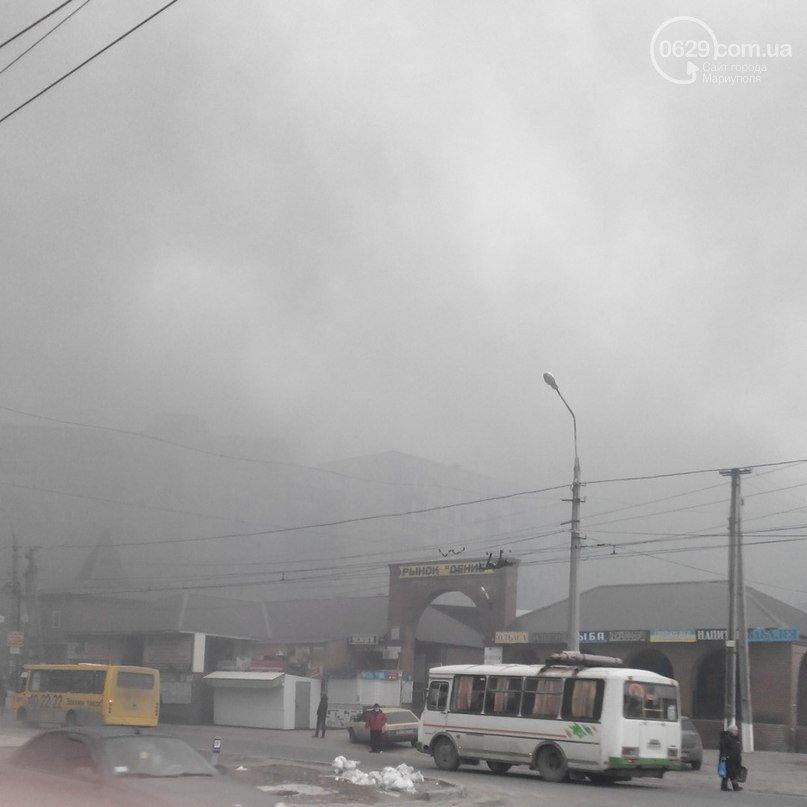 Теракт в Маріуполі у ФОТО та ВІДЕО. Хронологія (фото) - фото 5