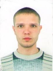В зоне АТО погиб боец из Николаевщины, фото-1