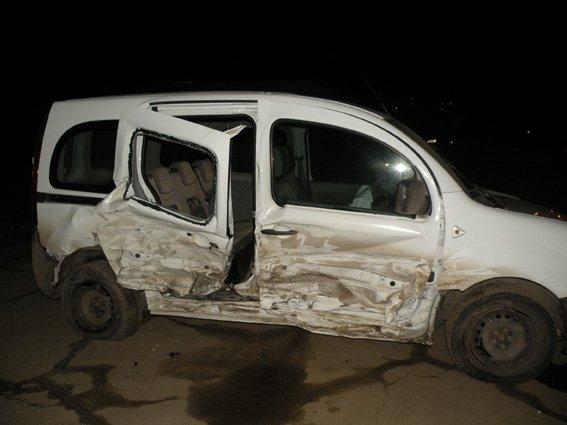 В Николаеве нетрезвый водитель травмировал двух детей (ФОТО) (фото) - фото 2