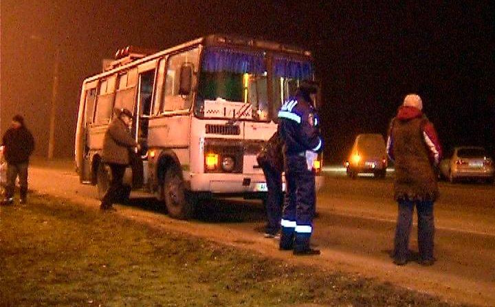 В Бердянске похититель автобуса пытался совершить суицид (ФОТО) (фото) - фото 2