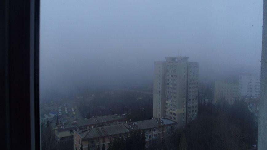 туман3
