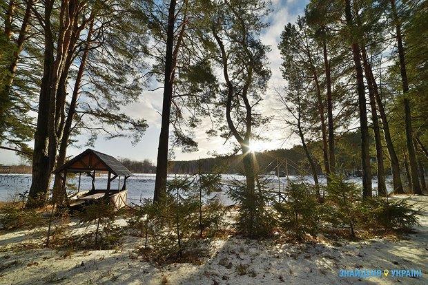 Проект «Знайдено в Україні» приехал в Черниговскую область (фото) - фото 7
