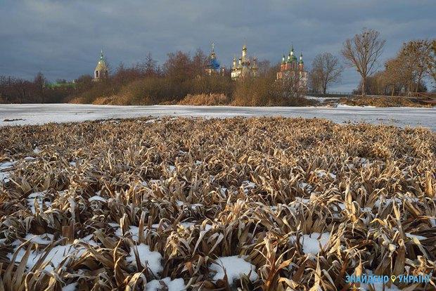 Проект «Знайдено в Україні» приехал в Черниговскую область (фото) - фото 6