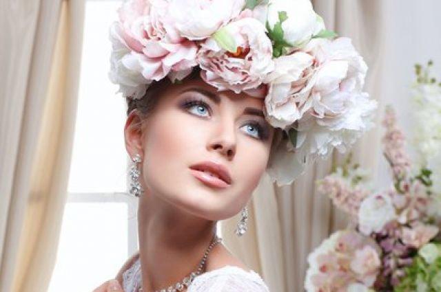 Харьковчанка завоевала титул вице-мисс Вселенная (фото) - фото 3