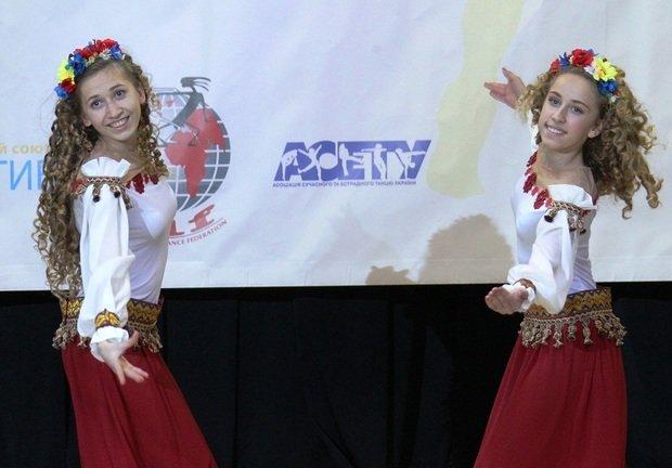 танцы4