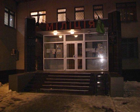 В Харькове подросток зарезал своего нового знакомого (ФОТО+ВИДЕО) (фото) - фото 2